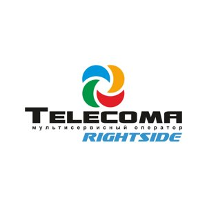 Telecoma