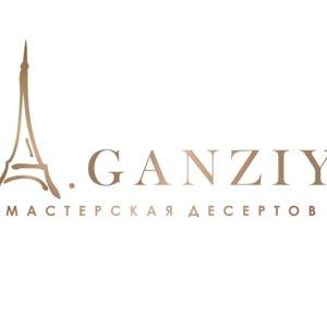 A.GANZIY