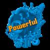 powerfulprivate