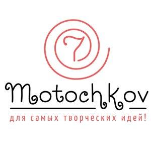 7 Motochkov