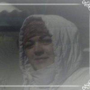 Ольга Стрюкова