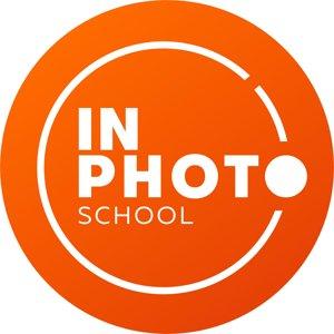 INPHOTO SCHOOL