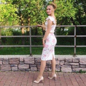 Elizaveta Egorova