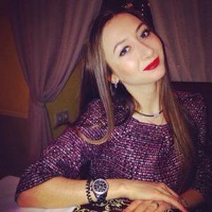 Дашенька Нечаева