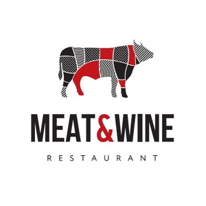 Meat & Wine