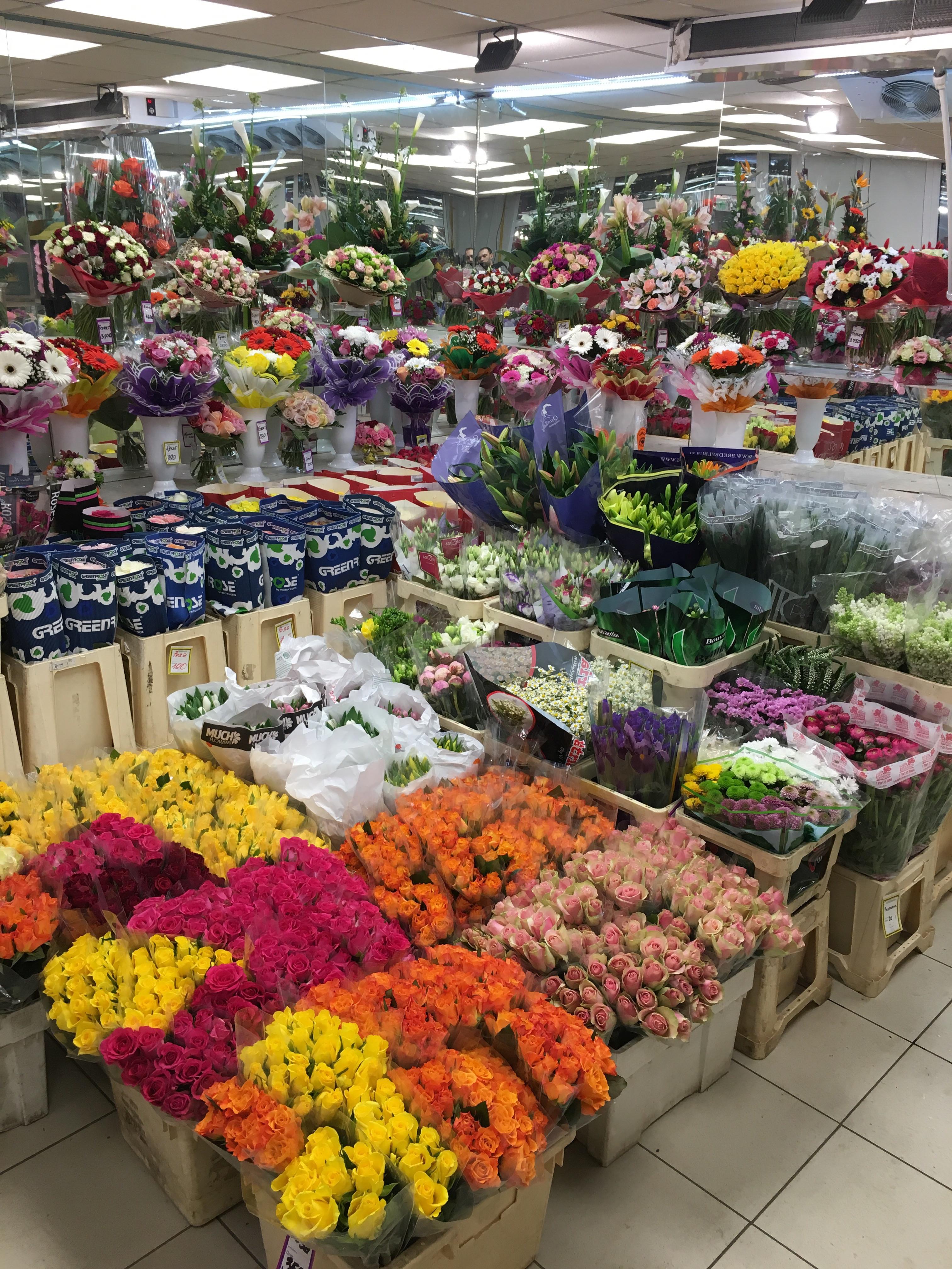 Купить цветы оптом киев нивки, калл англоязычный