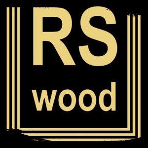 rswood