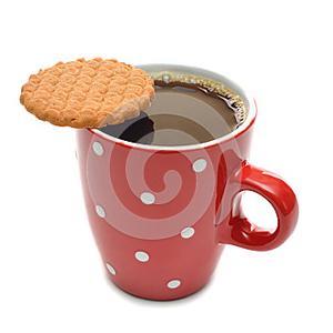 Coffeein