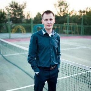 Александр Гримов
