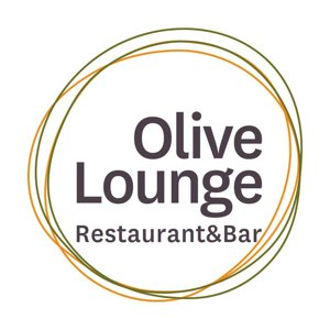 Olive Lounge Restaurant & Bar