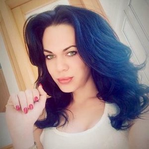 Lena Efimova