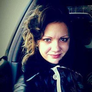 Tatyana Dolgopolova