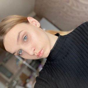 Lilia Matvienko