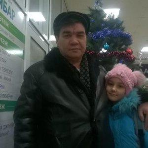 Salavat Salimgaraev