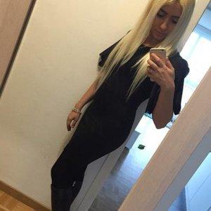 Elena Savina