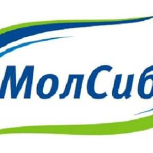 МолСиб