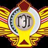 Горэлектротранс, МУП