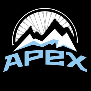 АпексМоторс