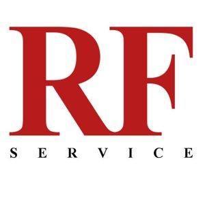 RF-service