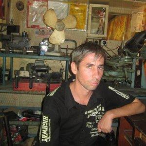 Sergey Gordienko