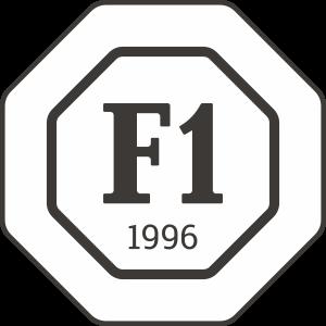 СБИС Ф1