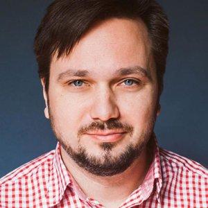 Николай Величков