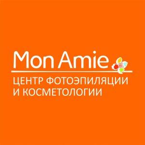 Мон Ами