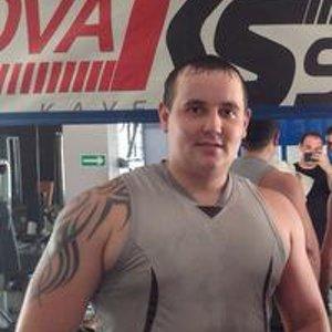 "ФРК ""Этажи"" Пастухов Виктор"