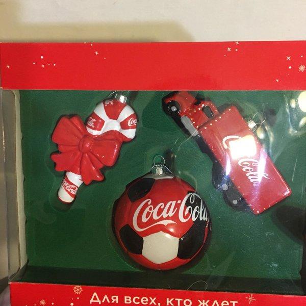 Кока кола евразия официальный сайт купить напиток шоколад