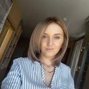 Юлия Теплинская