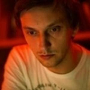 Pavel Goncharov