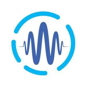 Soundekb.ru