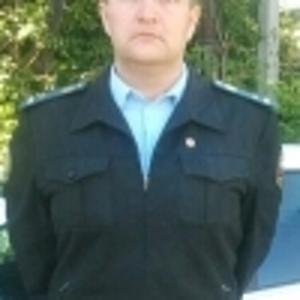 Миша Бриллиантов