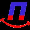 Позитив-сервис, сервисный центр фотоаппаратов