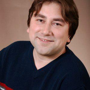 mikhail_sokolovskiy