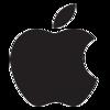 Apple-butik24.ru