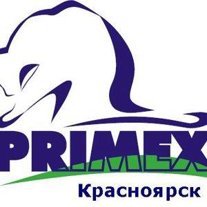 Примекс-Красноярск