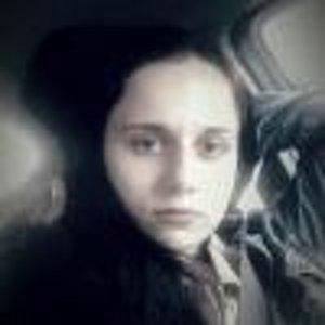 Ксения Шашкова