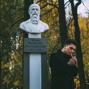 Alex Kotovsky