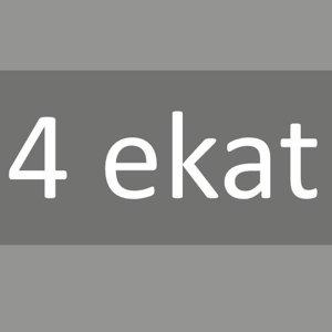 4ekat