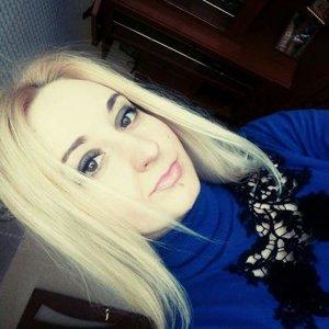Мария Желудева