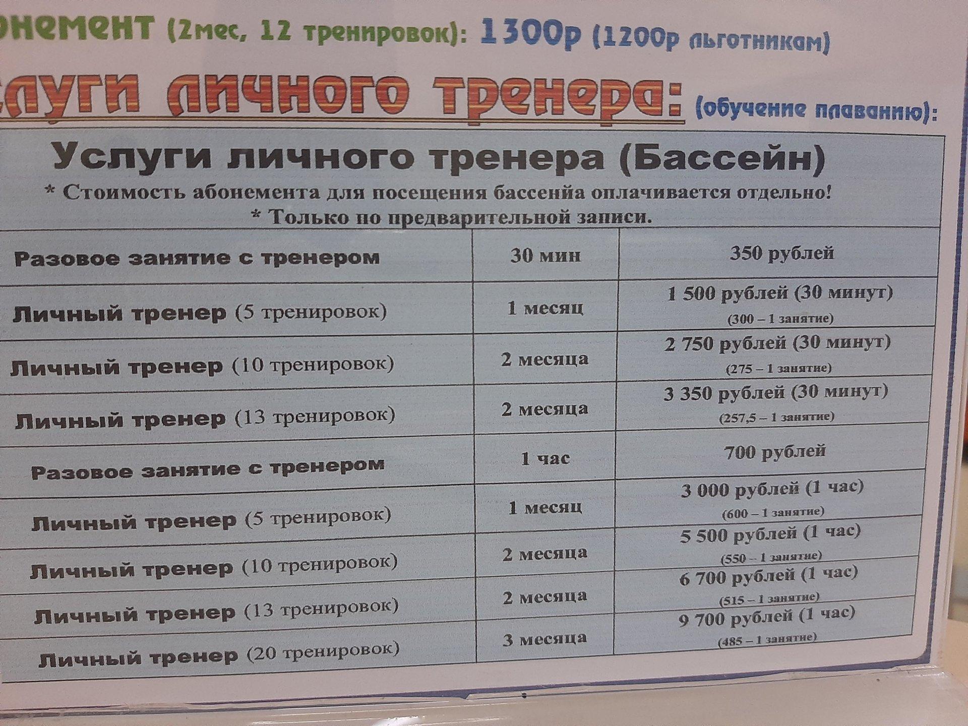 Тренера часа стоимость 1 мануфактура ломбард часовая