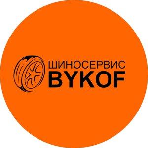 BYKOF