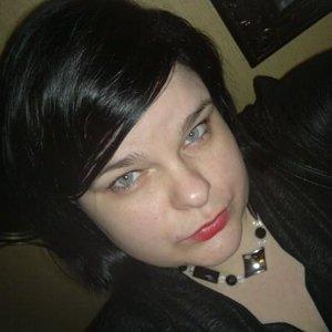 Olesya Lopatina