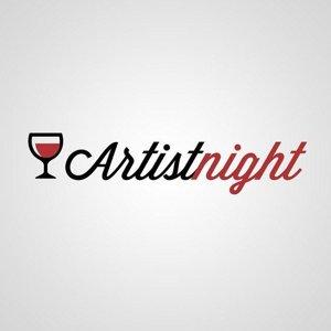 Artistnight