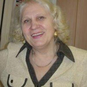 Valentina Stepanenko