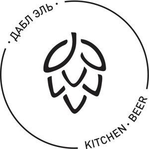 Дабл Эль Kitchen & Bar