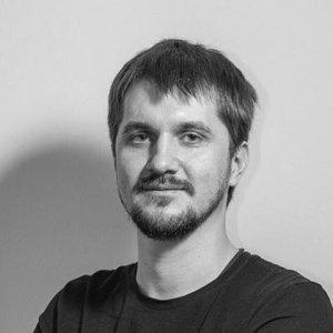 Denis Sitnikov