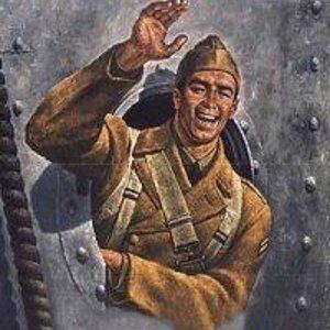 Алексей Говенко