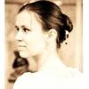 Марья Морозова